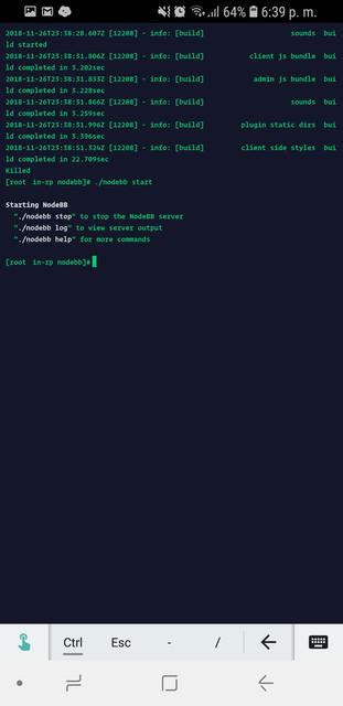 Screenshot-20181126-183943-Termius