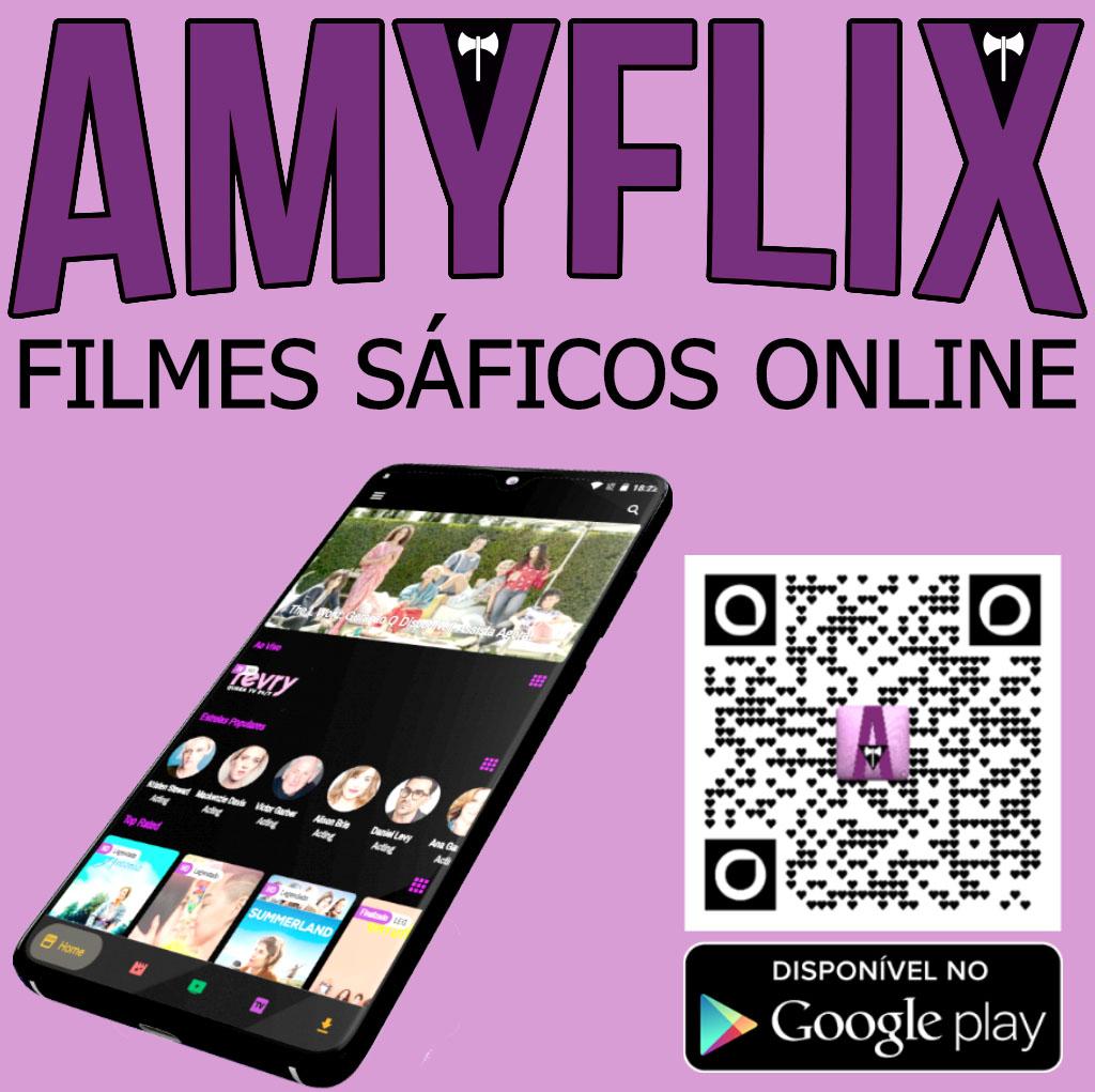 AMYFlix
