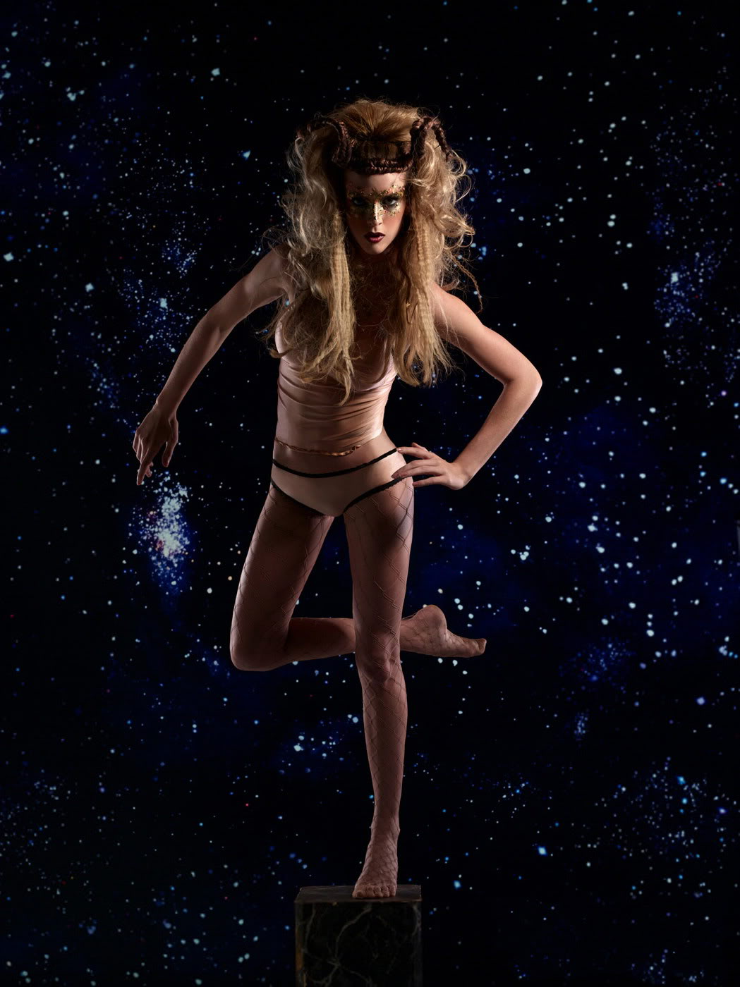ANTM-Kahlen06-Tracy-Bayne.jpg