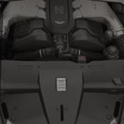 IMG-4691