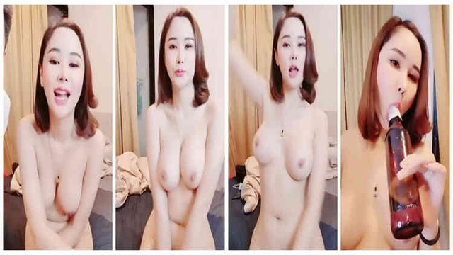 Image China-AV Super Tits, Thai Sisters, Flowers, Long Legs, Black Silk, Big Cock, Even Fucking Sisters, Flower Goddess, Orgasm