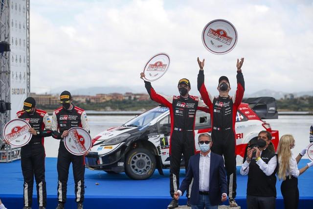TOYOTA GAZOO Racing réalise un superbe doublé au Rallye d'Italie  Wrc-2021-rd-5-325