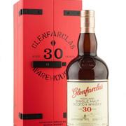 whisky-glenfarclas