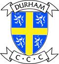 [Image: Worcs-Durham.png]