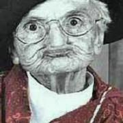 old-farmer-had-a-nagging-wife1