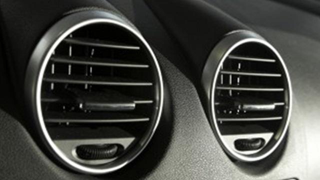 About Air-Conditioner Condenser