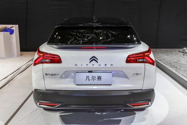 2021 - [Citroën] C5X  [E43] - Page 2 E4-B472-E1-2-DC1-4-DCF-84-CC-615807-F9050-E