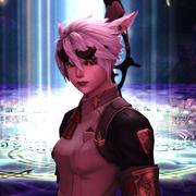 Final-Fantasy-XIV-A-Realm-Reborn-Screenshot-2020-11-05-19-26-02-77