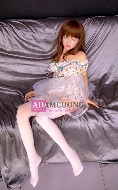 138cm-Jiusheng-JS-Doll-Head-no-16-4-scaled