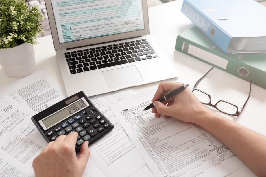 5 Tips For Managing Expat Finances