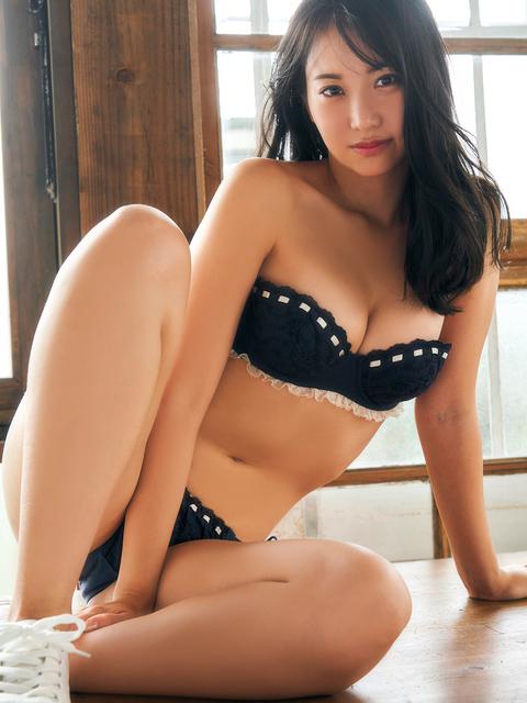 Nagao-Mariya-Mariyaju-043