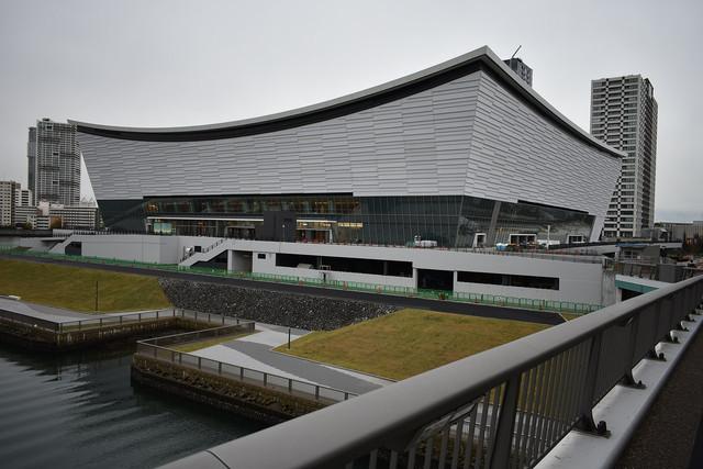 2020-Tokyo-venue.jpg