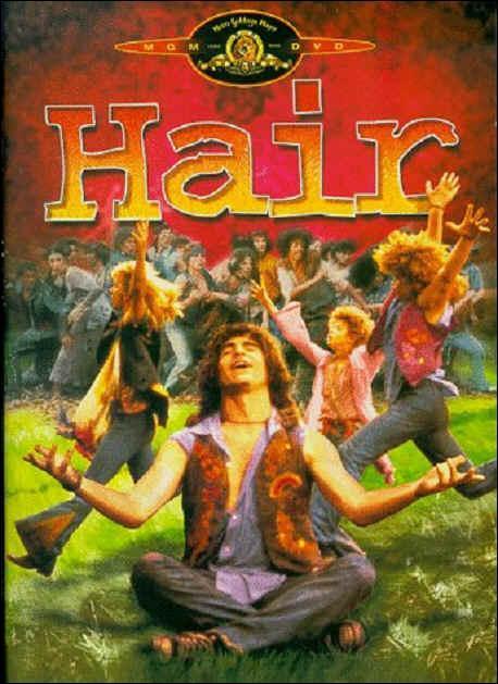 10 películas - Página 11 Hair-892698311-large