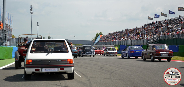 MAGNY-COURS-2-175.jpg