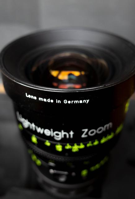 Zeiss-LWZ06.jpg