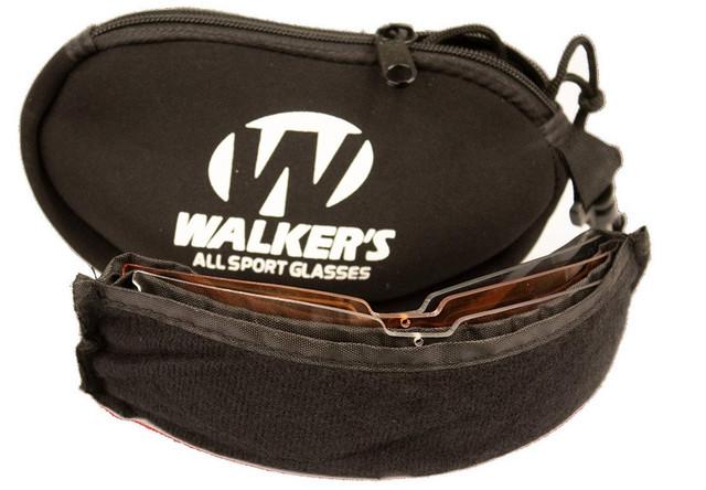 walkers2