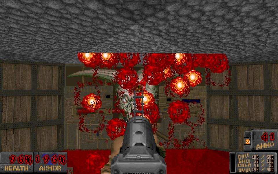 Screenshot-Doom-20201130-144840.png