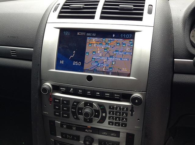 repair-service-rt3-rt4-rt5-navigation-and-display-repair