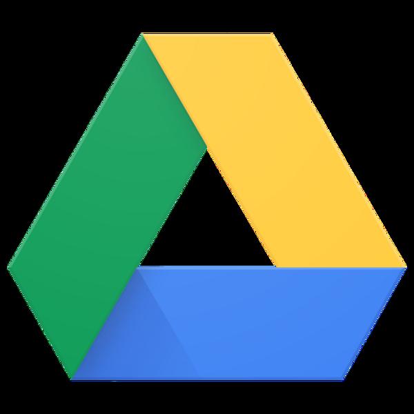 600px-Google-Drive-logo.png