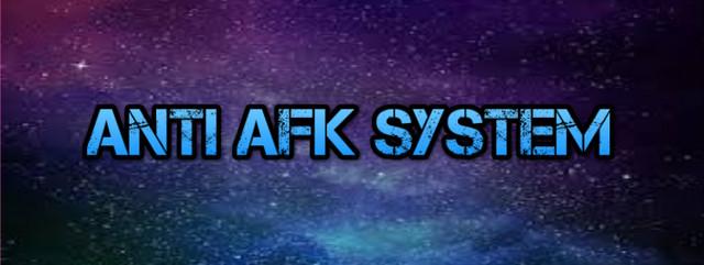 AAFS.jpg