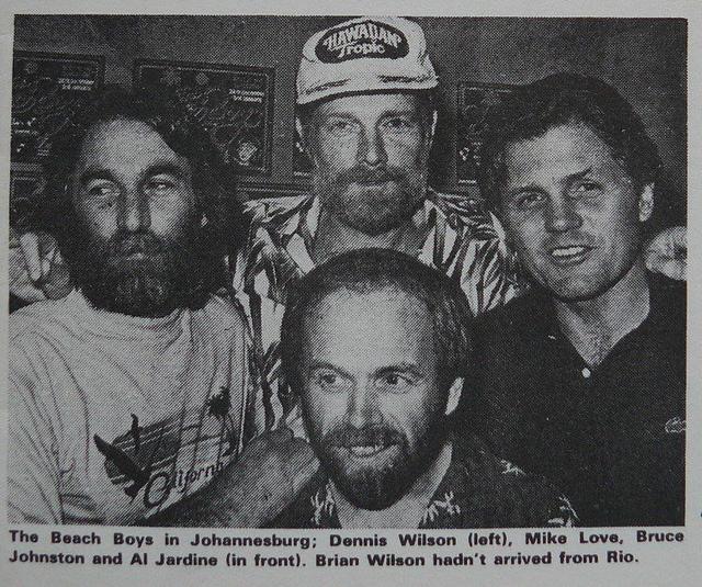 1981-Johannesburg