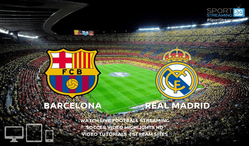 Watch Sports Live In Arena