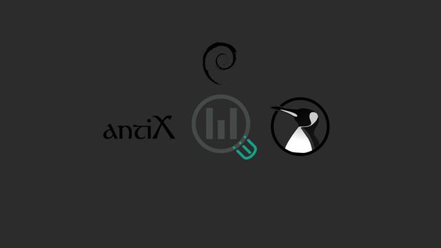 i3-antiX