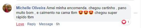 Emp-rio-Camiseteria-confiavel-07