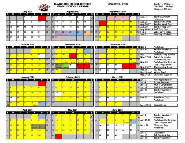 20-21-School-Calendar-Re-Adopted-081720
