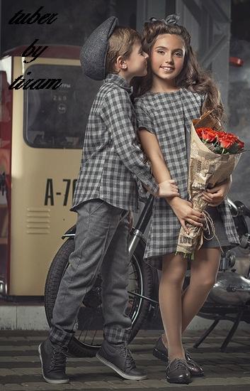 couples-enfant-tiram-102