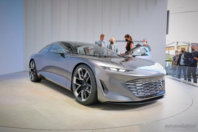 2021 - [Audi] Grand Sphere  - Page 2 F18-FEEAC-7-C9-B-44-EF-989-A-FC8217-A6-FD31