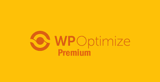 WP-Optimize Premium v3.0.15 - Keep Your Database Fast & Efficient - NULLED
