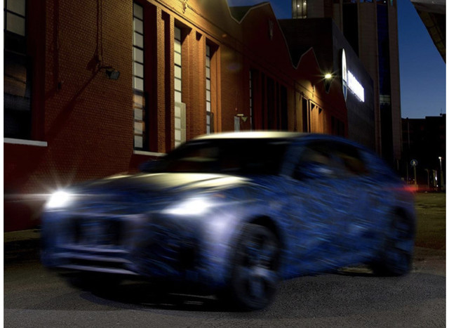2021 - [Maserati] Grecale  - Page 2 7-DBA6-E85-18-B6-4-C61-97-A8-1704-B98-FDA39
