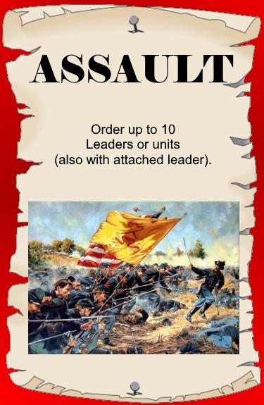 assault-1.png