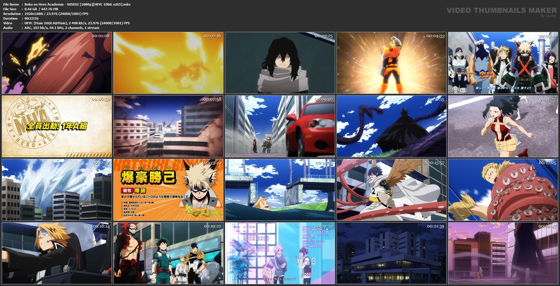 Boku-no-Hero-Academia-S05-E01-1080p-HEVC-10bit-x265-mkv