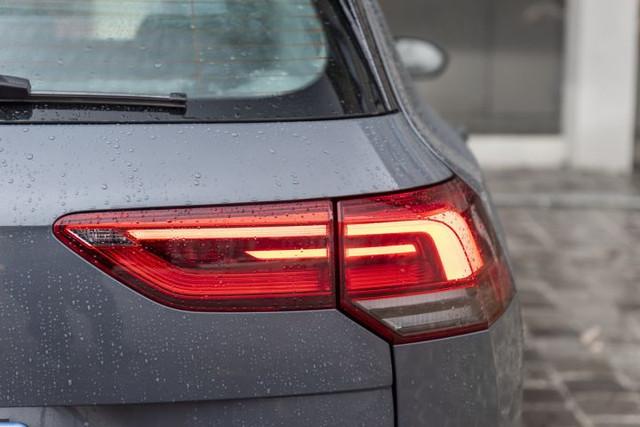 2020 - [Volkswagen] Golf VIII - Page 25 CDC038-A2-7-A58-4-CA7-A10-B-25-B11-F892021