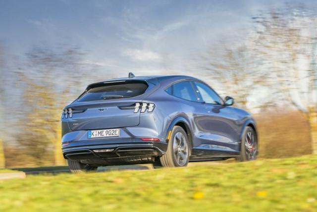 2020 - [Ford] Mustang Mach-E - Page 9 93-A03134-7365-4-B79-BECC-6-B988-DA75619