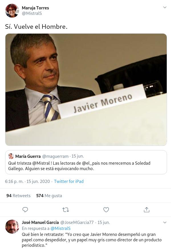 """""""El País"""" o como cepillarse un periódico en un plis. - Página 8 Jpgrx1xx86"""