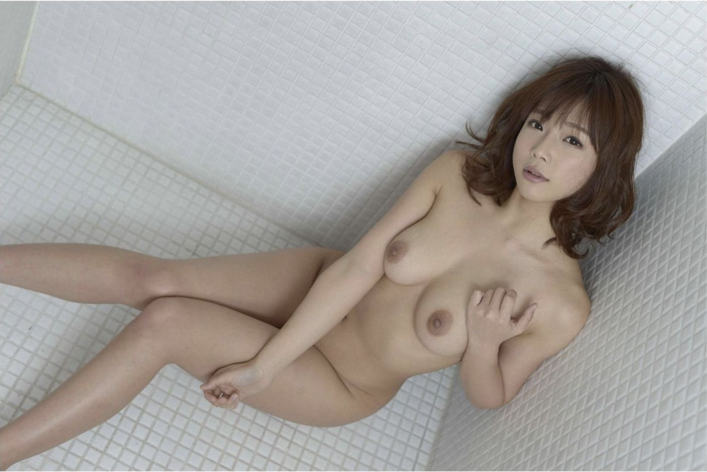 SOFT ON DEMAND GRAVURE COLLECTION 紗倉まな02 photo 141