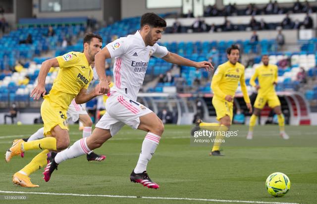 [Image: MADRID-SPAIN-MAY-22-Marco-Asensio-of-Rea...betwee.jpg]