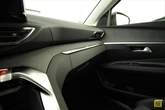 2020 - [Peugeot] 3008 II restylé  - Page 27 FC24-B2-A9-FB1-D-4992-9846-D898-E3-B75175