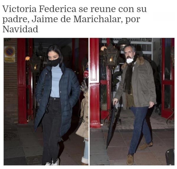 Costumbres Borbónicas : Juancar se dispara en un pie con una escopeta. - Página 7 Jpgrx1aa1z1a13