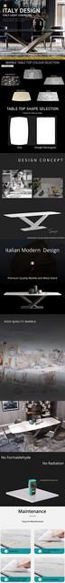 Rectangular-V-Base-Dining-Table-Item-Description-1.jpg