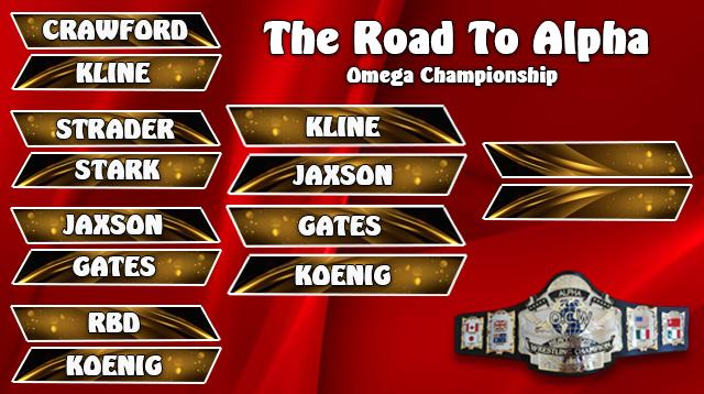 https://i.ibb.co/t3knL1K/omega-tournament2.png
