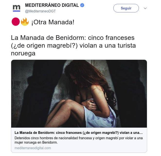 """La """"manada """"  - Página 8 Sin-t-tulo-1a4"""