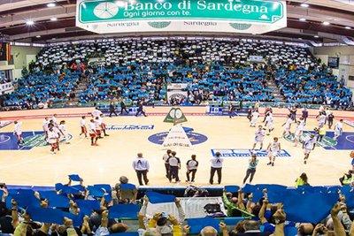 Dinamo-arena