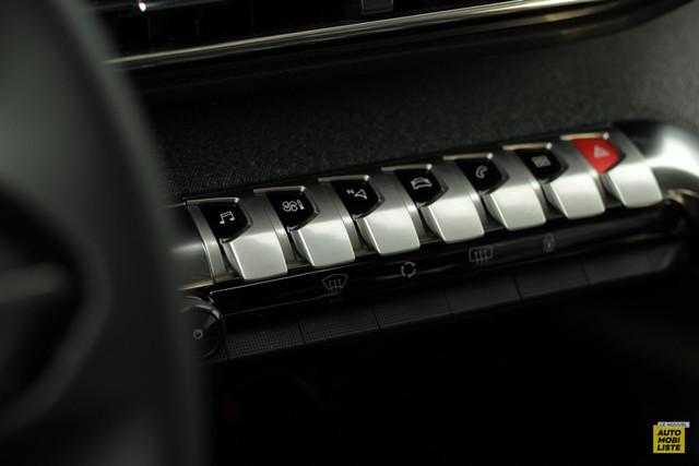 2020 - [Peugeot] 3008 II restylé  - Page 27 E82-C0870-43-D1-4731-982-F-5-E4-F9-E1-EFC01