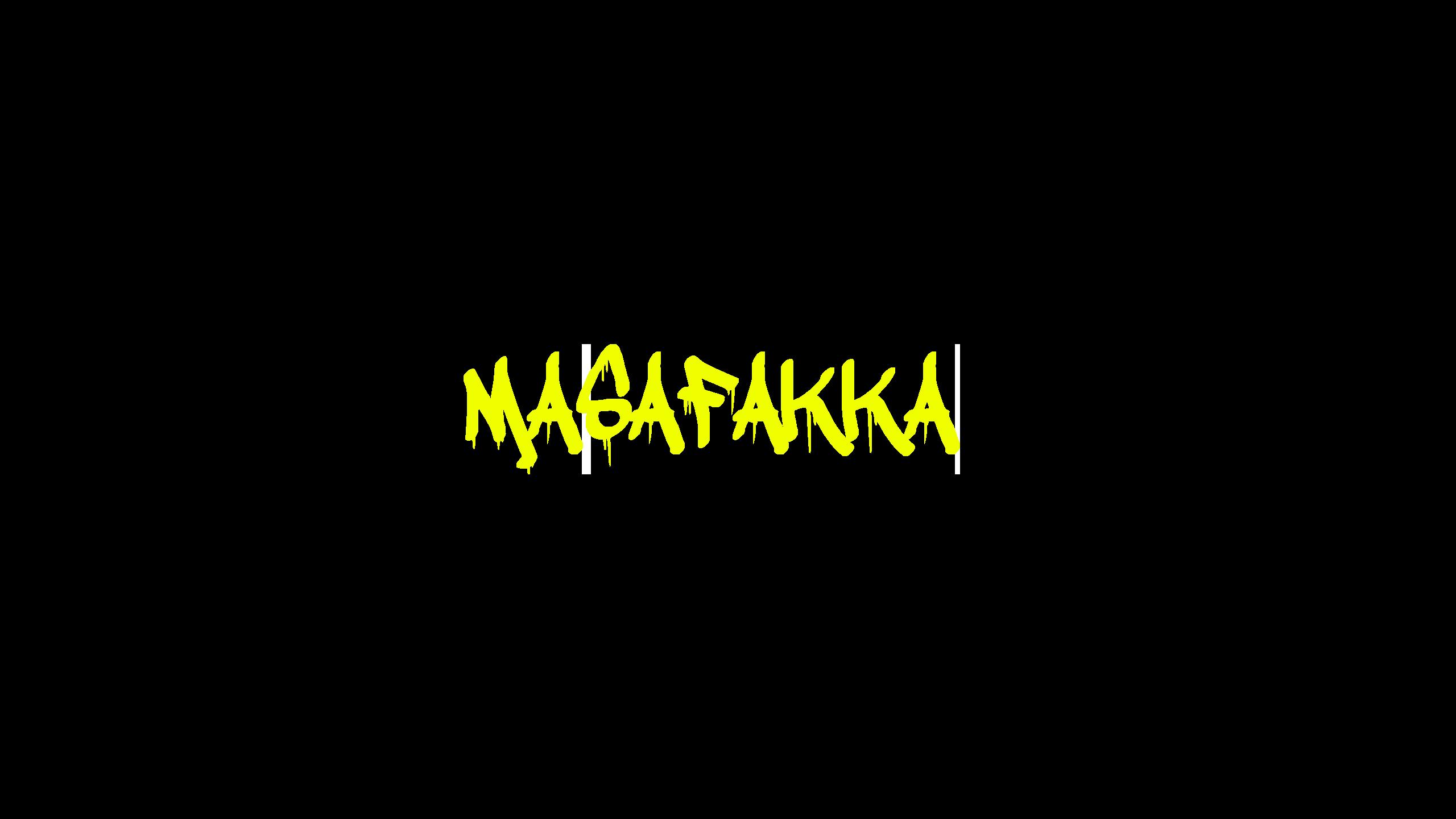 Masafakka-YT-BAnner-CLEAN.png