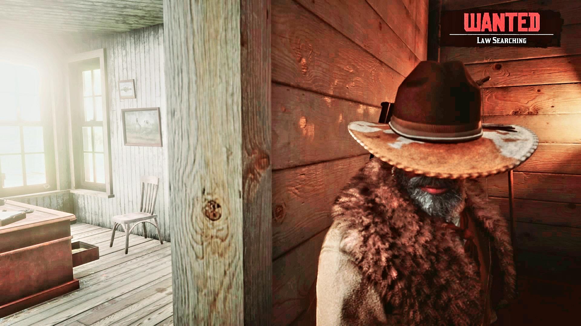 Red-Dead-Redemption-2-20200203150156.jpg