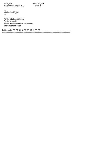 BMW-530i-E39-Fehlerspeicher-08-01-21-Motor-IMG-Seite-2